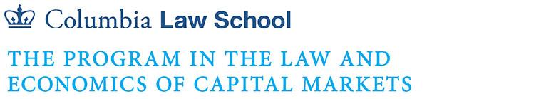 Capital Markets logo